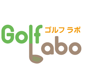 スポーツ系サービスと親しみ/優しいと茶のロゴ