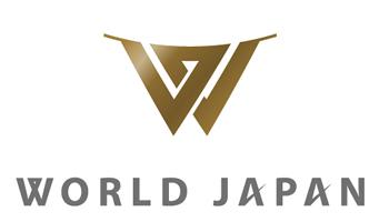 ワールドジャパン