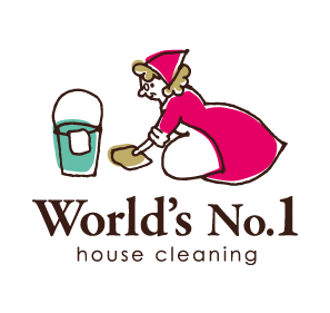 World's No.1