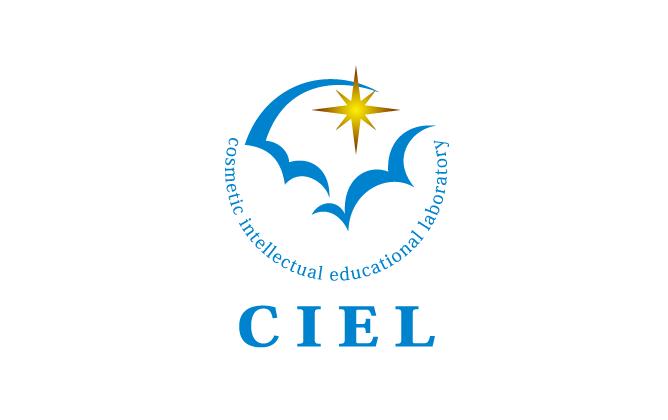 株式会社CIEL