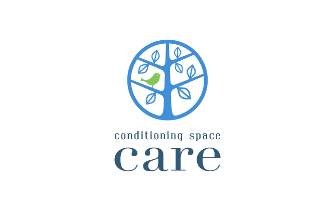 coditioning space care