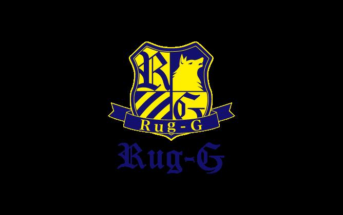 アパレル系とエンブレム・家紋と黄のロゴ
