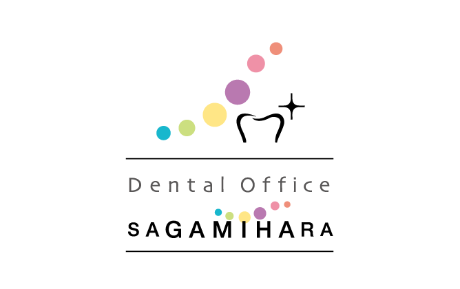 Dental Office Sagamihara