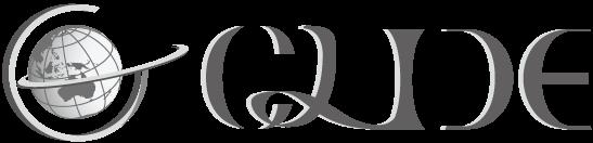 自動車関連(販売/修理・整備)と高級感/気品とグレーのロゴ