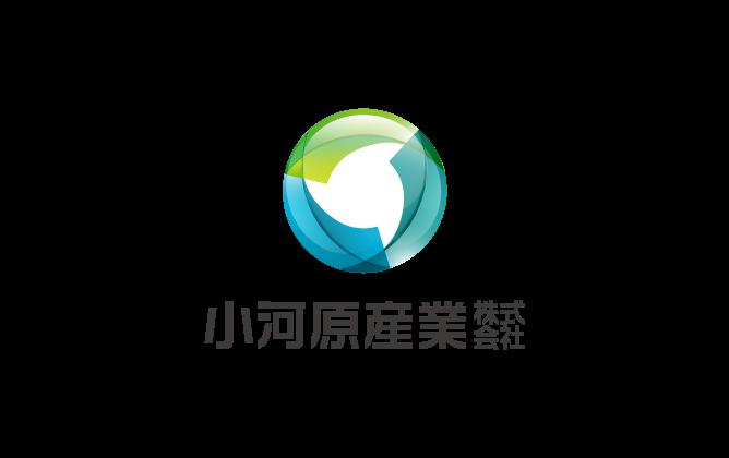 小河原産業株式会社