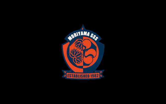 守山サッカースポーツ少年団