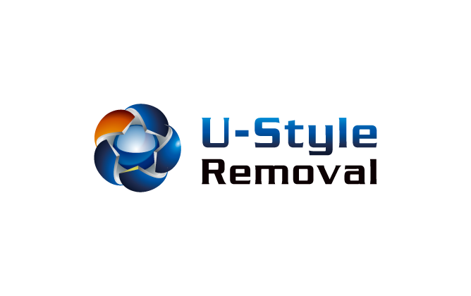 U-Style Removal