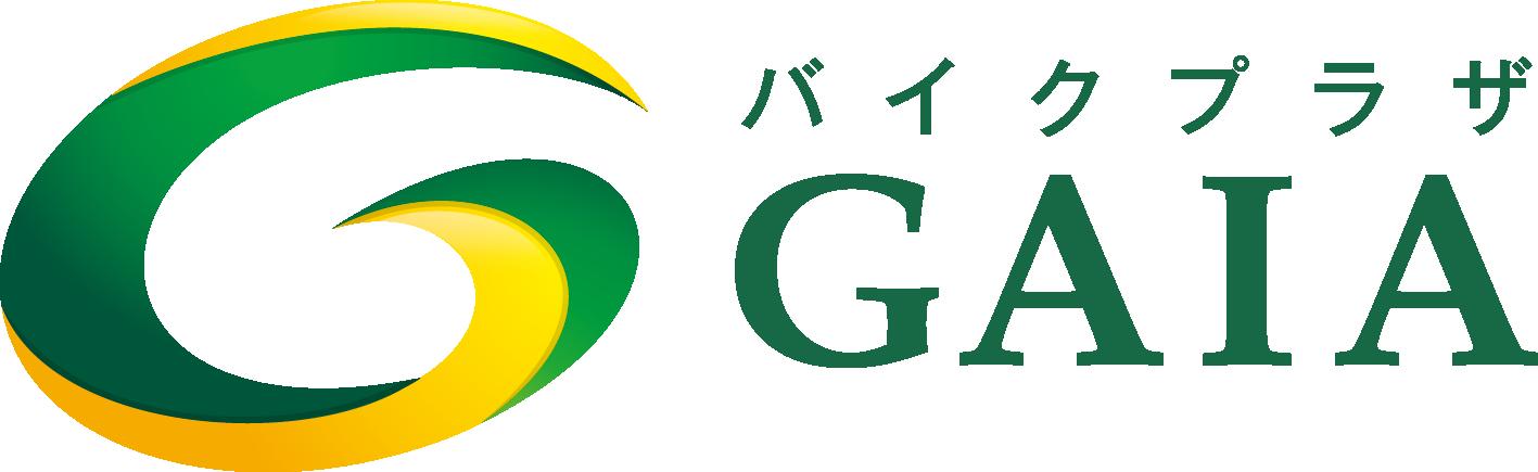 自動車関連(販売/修理・整備)と堅め/堅実と緑のロゴ