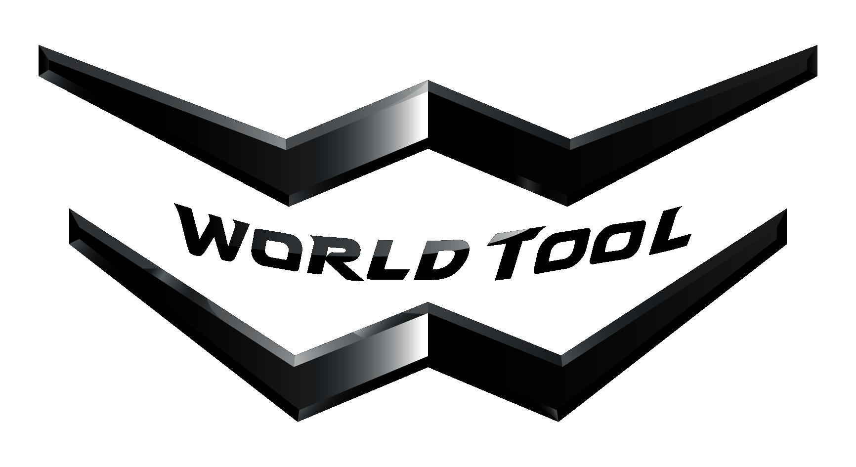 製造/メーカーと立体的と黒のロゴ