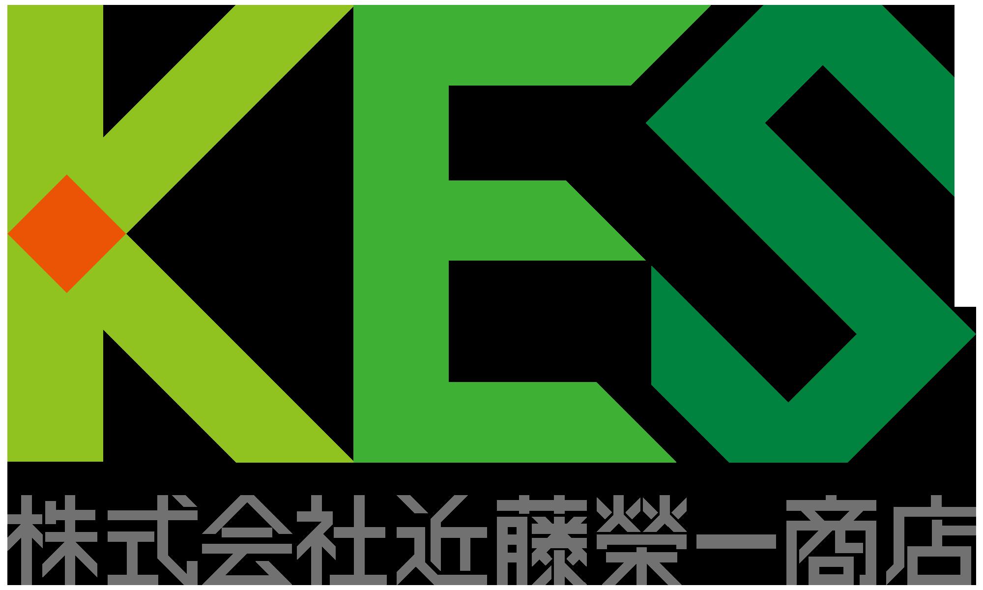 農業/農園/酪農/畜産/水産とロゴタイプ(文字のみのデザイン)と緑のロゴ