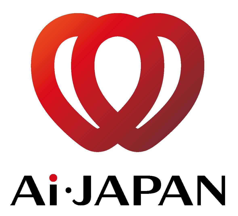 建築/建設/設備/設計/造園とシンプルと赤のロゴ