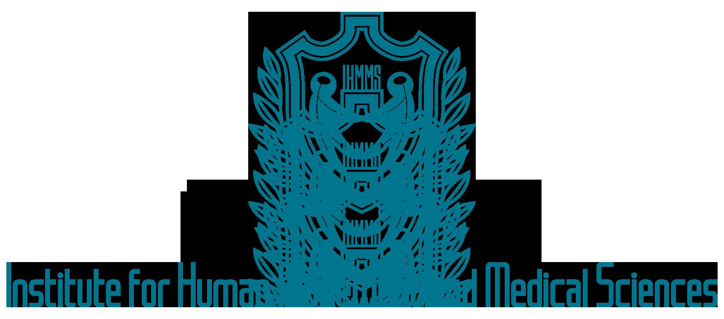 行政/公的機関/各種団体とエンブレム・家紋と緑のロゴ