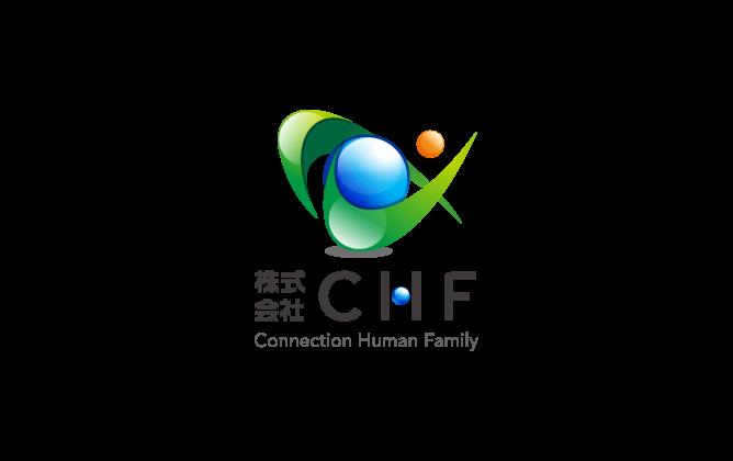 株式会社CHF