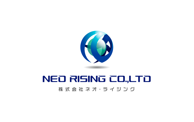株式会社ネオ・ライジング