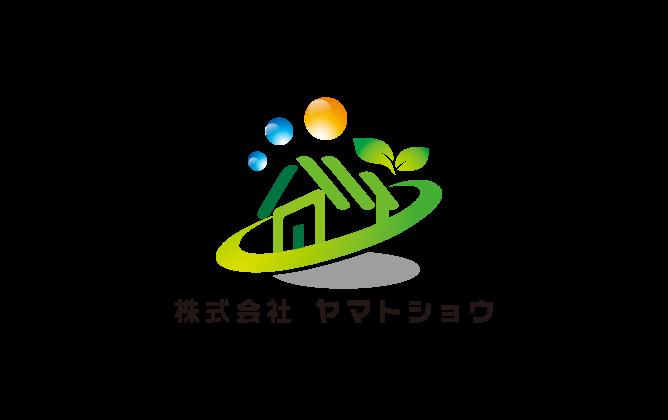 株式会社ヤマトショウ