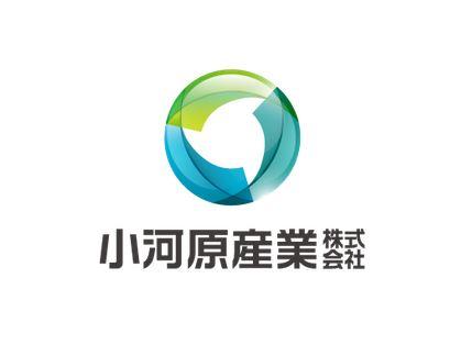 20150828 ロゴデザイン建設