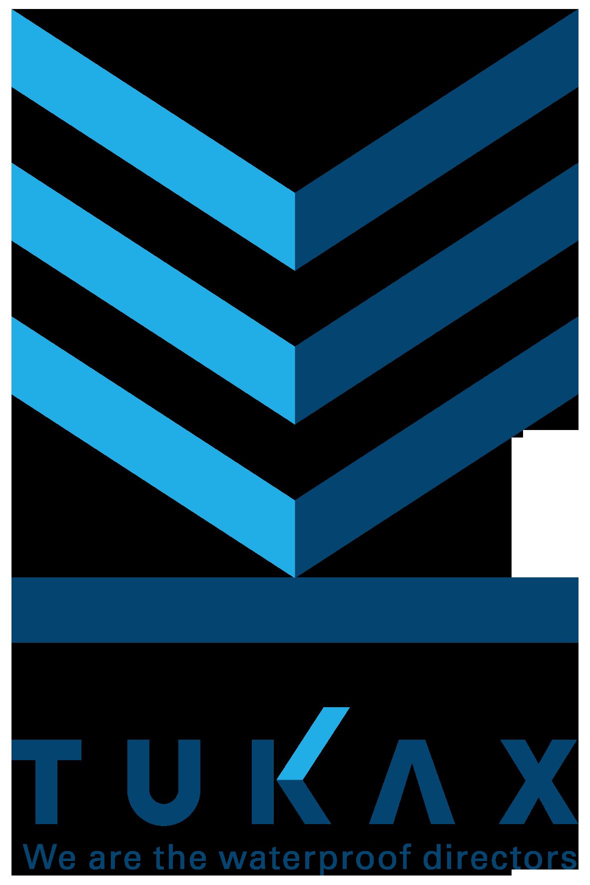 建築/建設/設備/設計/造園とシンプルと青のロゴ