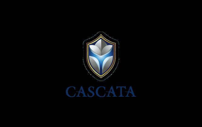自動車関連(販売/修理・整備)と高級感/気品と銀のロゴ