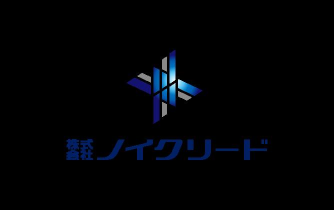 株式会社ノイクリード