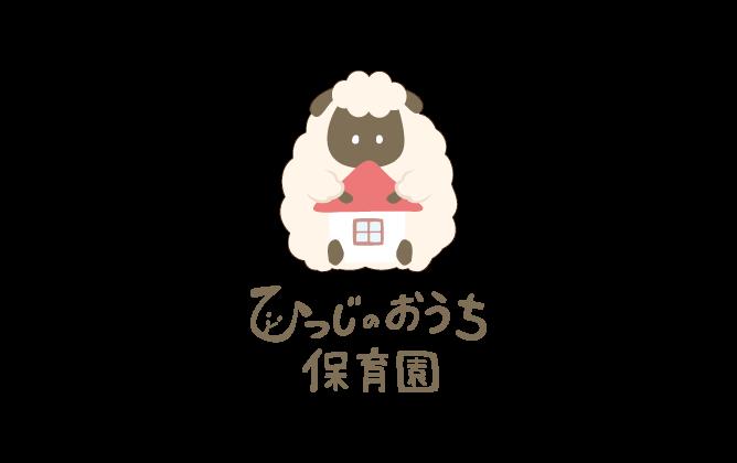 翔家ライフサービス株式会社