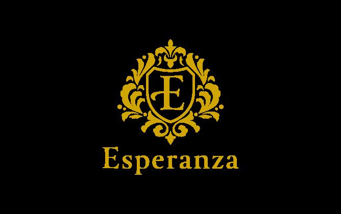 株式会社エスペランサ