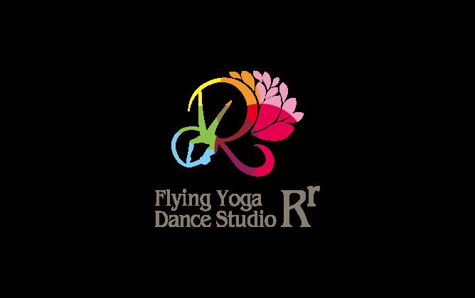 Flying yoga Dance studio Rr