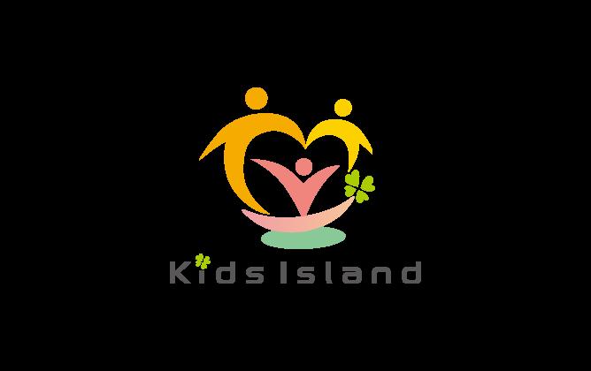 株式会社KidsIsland