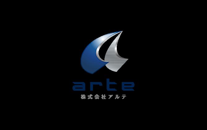株式会社アルテ