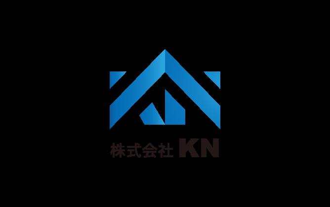 株式会社 KN