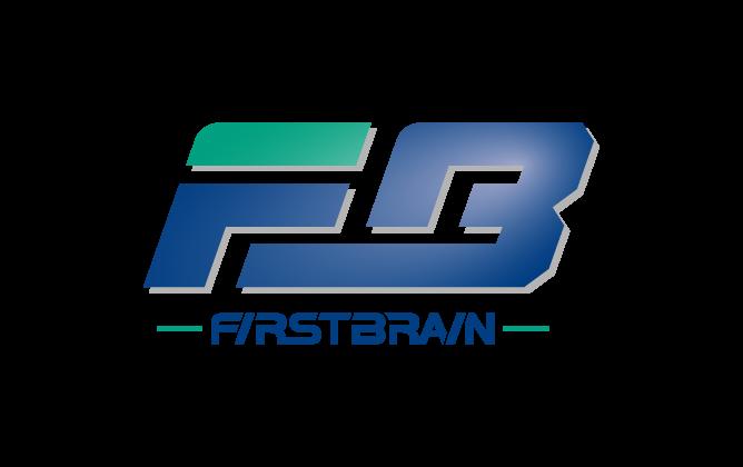 logo-02021