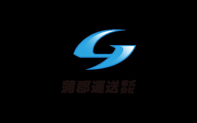 02030_logo