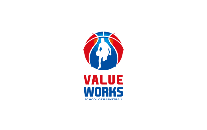 Value Works School of Basketball