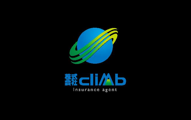 株式会社cliMb