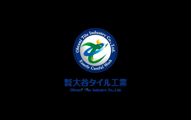 02052_logo