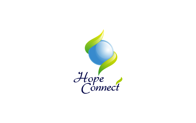 株式会社 Hope Connect