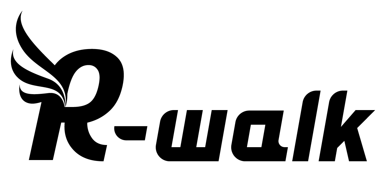 商社/卸売業と堅め/堅実と黒のロゴ