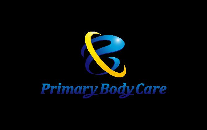 Primary Body Care
