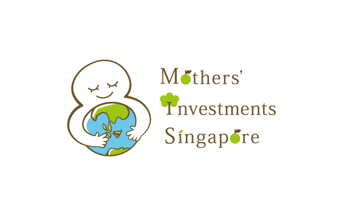 Mothers' Investments Singapore Pte.Ltd.
