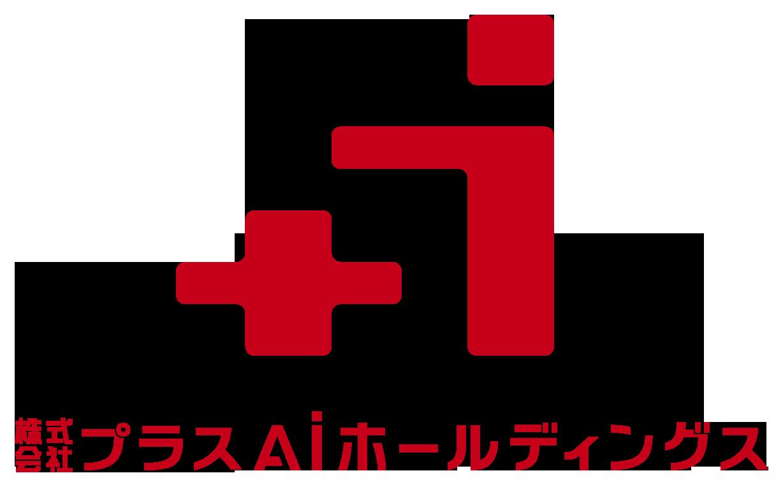 建築/建設/設備/設計/造園と親しみ/優しいと赤のロゴ