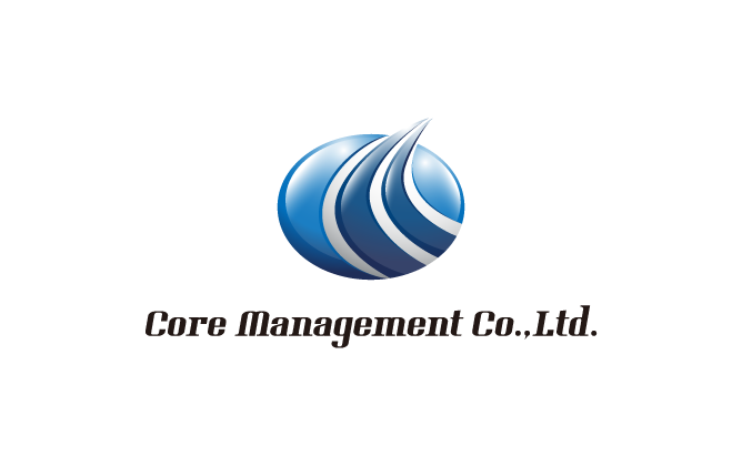 株式会社Core Management