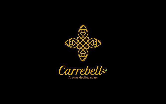 Carrebell