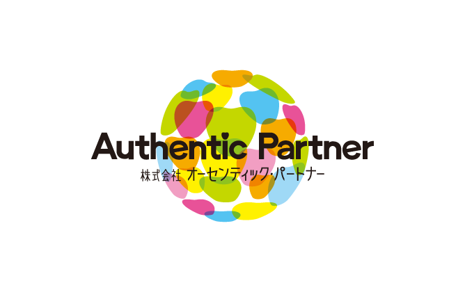 株式会社Authentic Partner