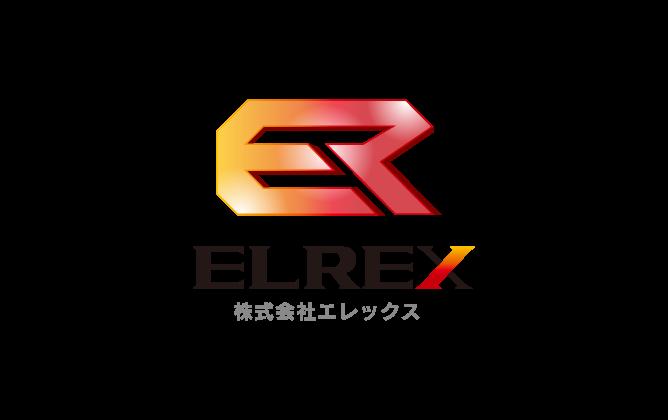 株式会社エレックス