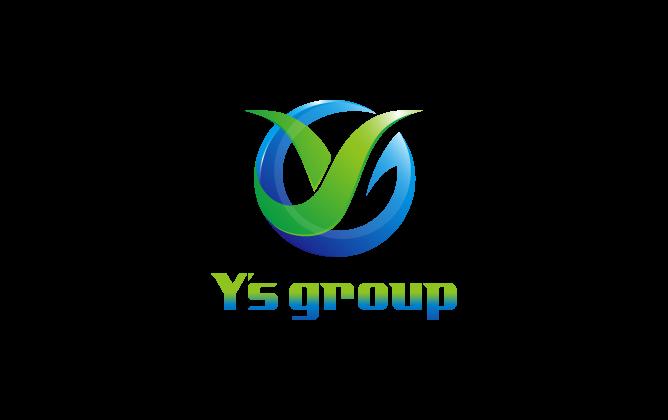 logo_guide