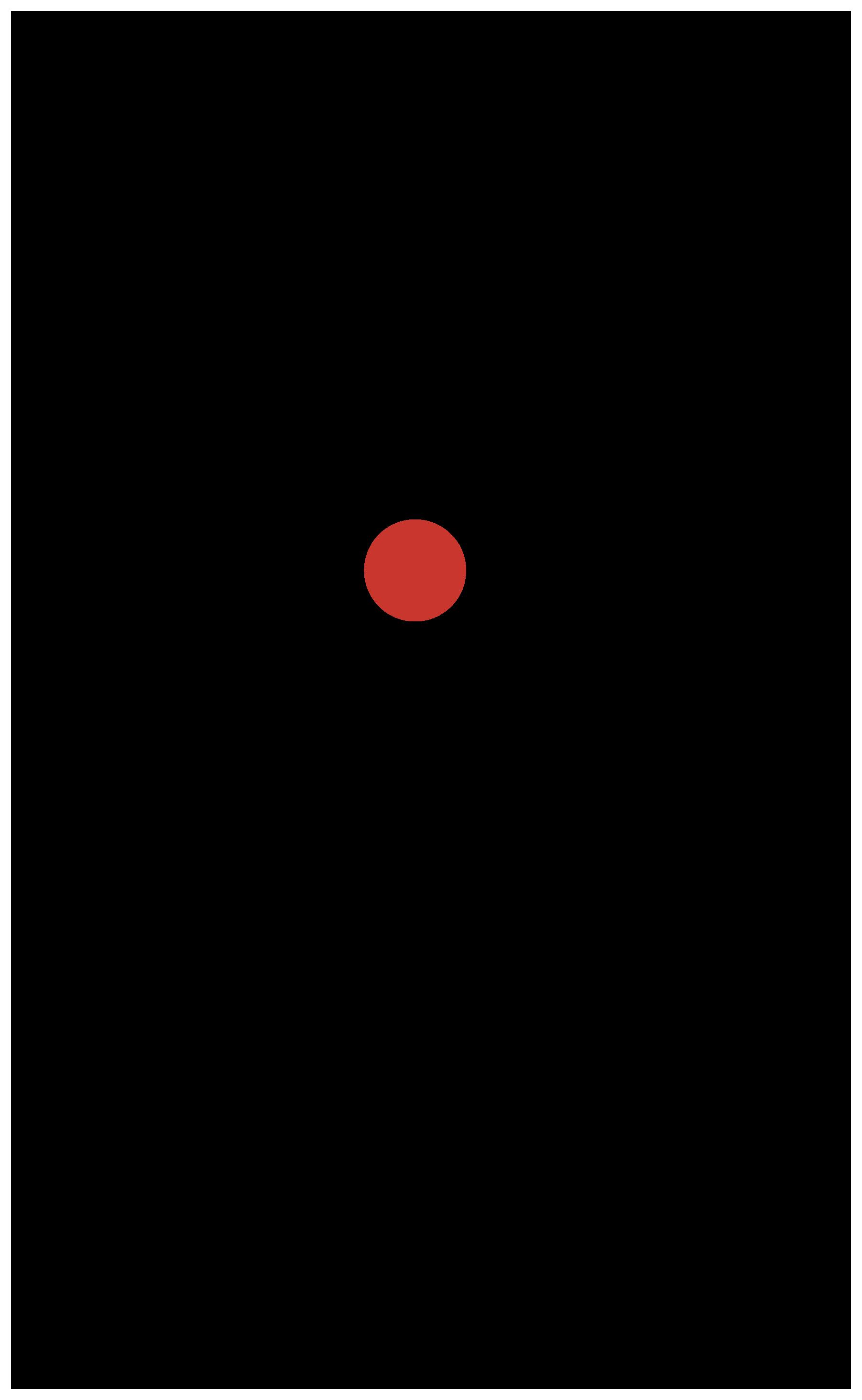 経営コンサルタントと親しみ/優しいと黒のロゴ