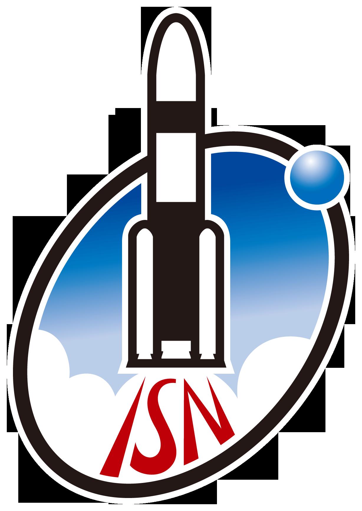 行政/公的機関/各種団体とイラストと黒のロゴ