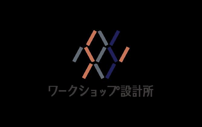 2207_logo_guide
