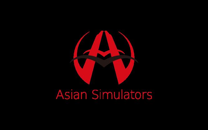 アジアンシミュレーターズ株式会社