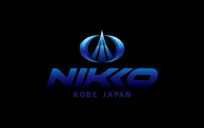 2213_logo_guide