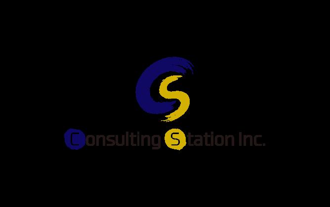 金融/保険/投資関連と高級感/気品と黄のロゴ